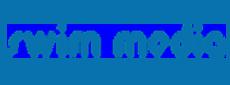 スウィムメディア